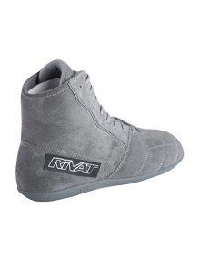 Chaussure de Boxe Française Rivat