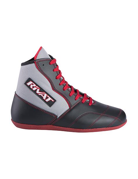 chaussure boxe savate,chaussures boxe francaise savate rivat