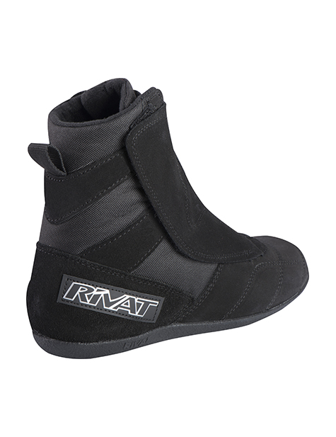 Chaussures BF Boxe Francaise Rivat Integral