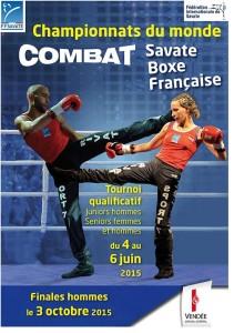CHAUSSURES RIVAT FINALE SAVATE BOXE FRANCAISE FFBFS