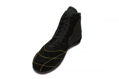 Chaussure de Boxe française Rivat Savate