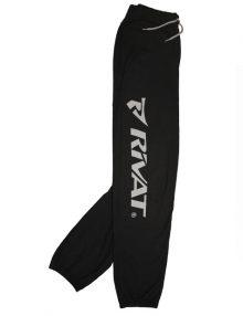 Pantalon jogging coton léger Rivat boxe française
