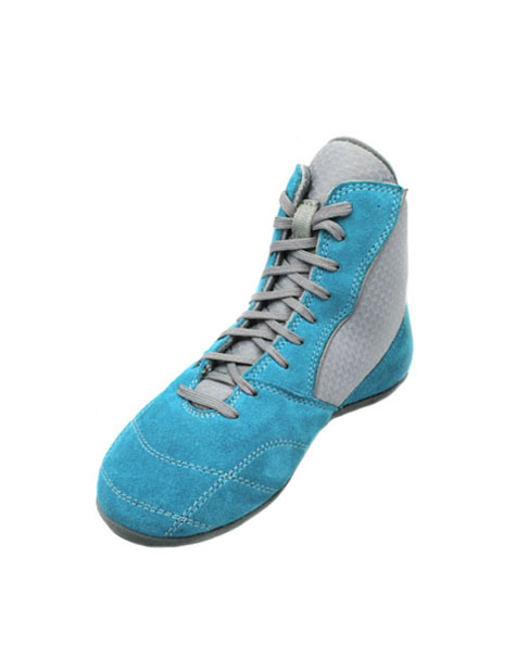 Chaussure de Boxe Française Savate femme