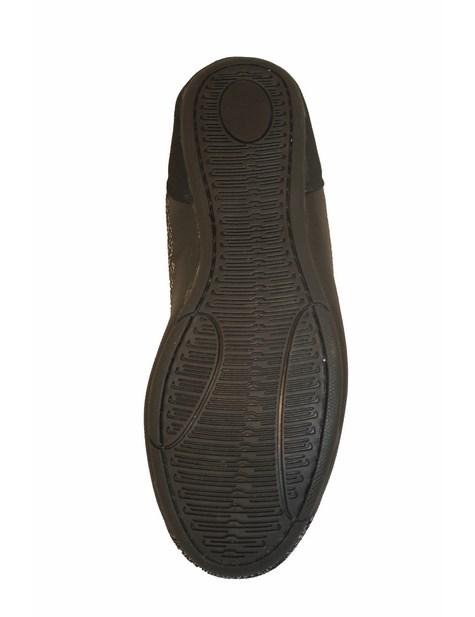Chaussure RIVAT FULL BOXE, Multi Boxes,Sports de combat, krav maga, lutte, BF en initiation.