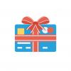 giftcard/ cheques cadeaux RIVAT / Chaussures et accessoires pour la boxe Française